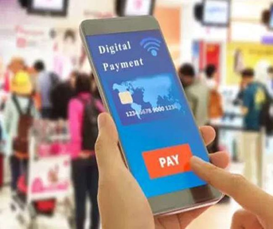 NPCI announces 30% Cap for Third Party UPI apps; here's how it may affect digital payment in India