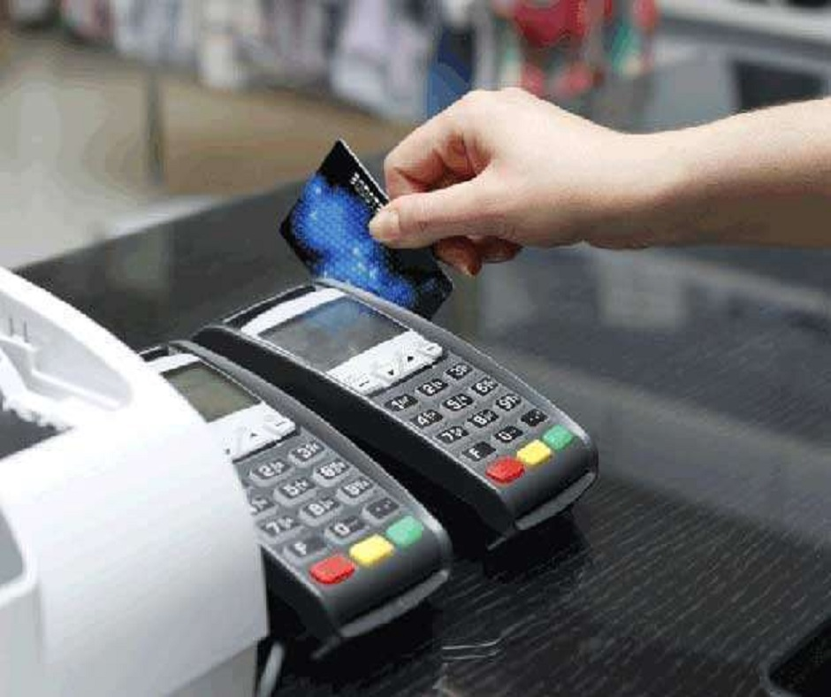 From SBI to Canara Bank to Axis Bank; these 8 banks have a higher rate of failed digital transactions