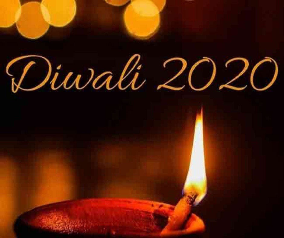 Happy Diwali 2020: Wishes, messages, greetings, quotes, SMS, WhatsApp and Facebook status to share on 'Deepavali'