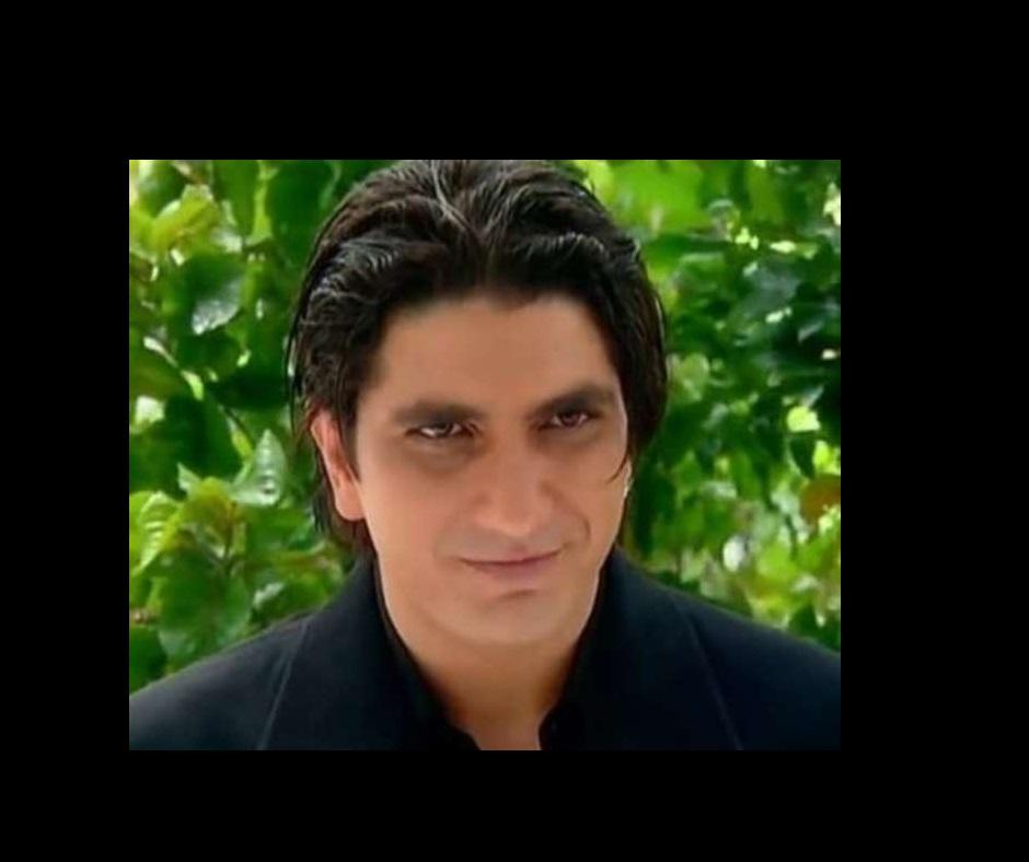 Rani Mukerji's co-star Faraaz Khan passes away, Pooja Bhatt and others mourn his demise