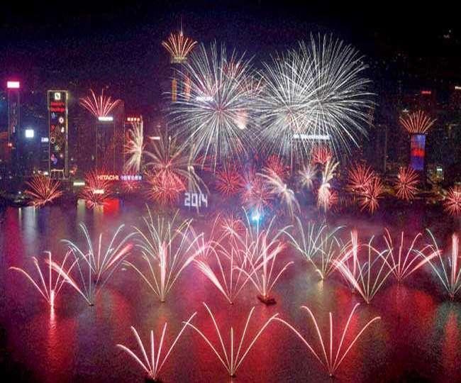 Karnataka bans firecrackers across state during Diwali, CM Yediyurappa cites coronavirus pandemic