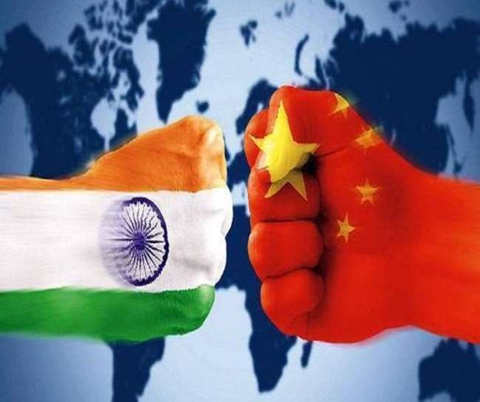 LAC row:  India and China agree on 3-step disengagement plan in Pangong lake area, says report