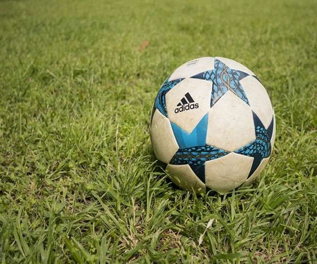 FIFA cancels 2021 U-17 Women's Football WC in India amid pandemic, grants hosting right of 2022 edition