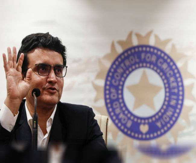 IPL 2021 likely to be held in April in India, says BCCI President Sourav Ganguly