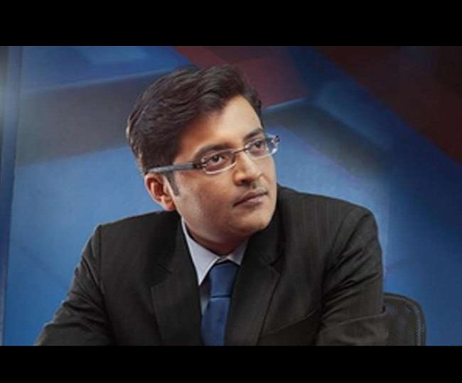 Arnab Goswami Arrest | Amit Shah, Prakash Javadekar, others condemn journo's arrest, say 'reminds us of emergency'