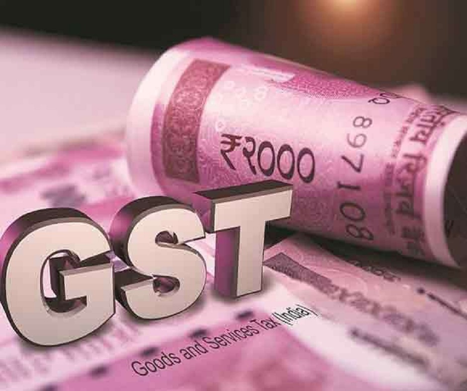Rs 200 crore GST fraud unearthed by DGGI in Bengaluru; 4 arrested