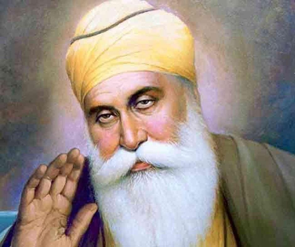 Guru Nanak Jayanti 2020 Date And Time Check Day Date Time And Importance Of Guru Nanak Gurpurab Here