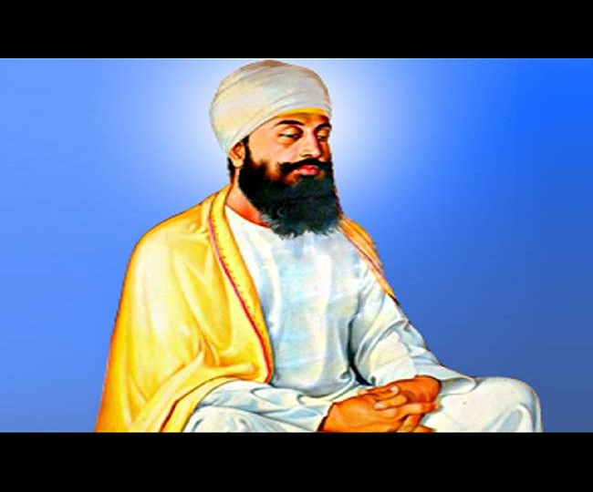 Guru Tegh Bahadur Martyrdom Day 2020: Know history, significance and why this day is observed