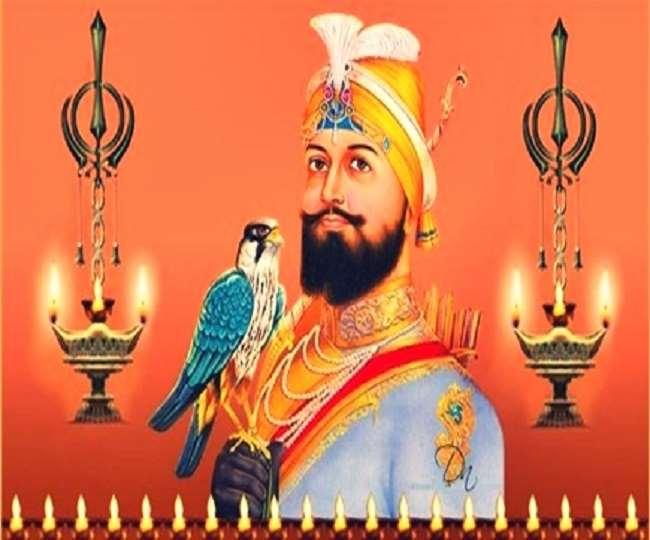 Guru Nanak Jayanti 2020: These quotes and teachings of Guru Nanak Dev Ji will make you a better person, check out