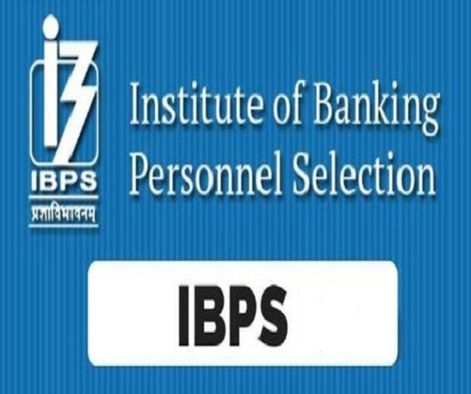 IBPS Clerk 2020: Registration for 2557 clerical posts to end tomorrow; know how to apply