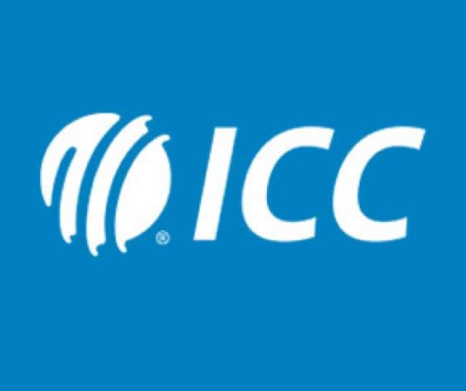 ICC introduces new rule, sets minimum age limit of 15 to play international cricket