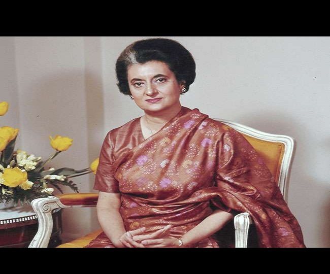 Indira Gandhi Birth Anniversary: 10 lesser-known facts about India's first and only female Prime Minister