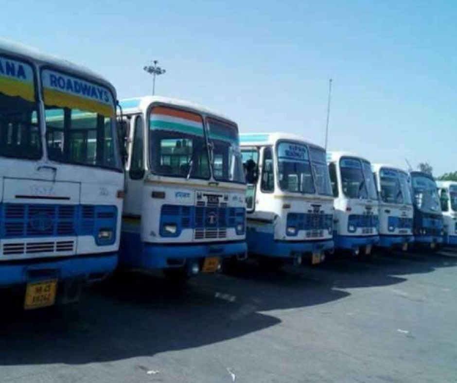 Travelling to Delhi via inter-state bus? Amid spike in COVID cases, get ready to provide these personal details