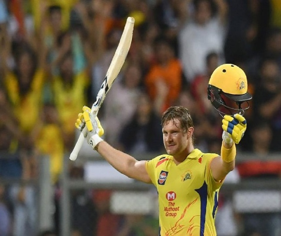 IPL 2020 | CSK all-rounder Shane Watson to retire from 'all formats of game': Report