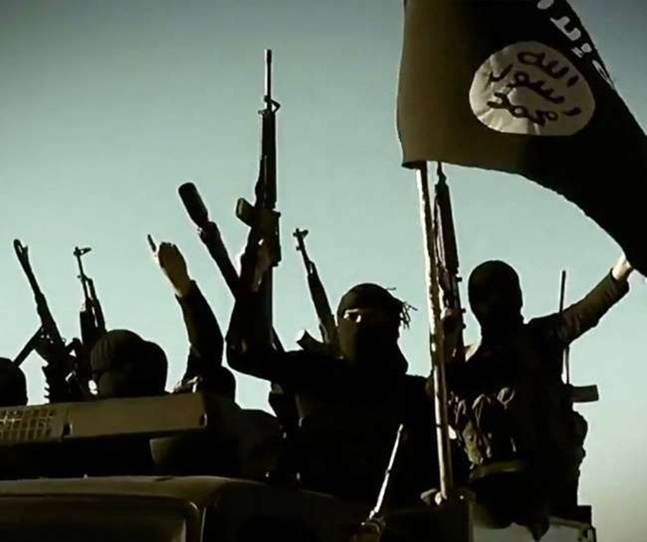 More than 50 beheaded in northern Mozambique by Islamic State-linked terrorists