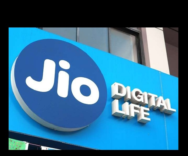 Jio special recharge plans: Recharge starts at Rs 151, score up to 50GB data | All you need to know