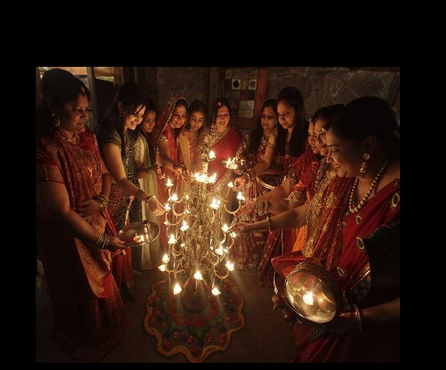 Karwa Chauth 2020: History, Importance and Significance of Karwa Chauth | All you need to know