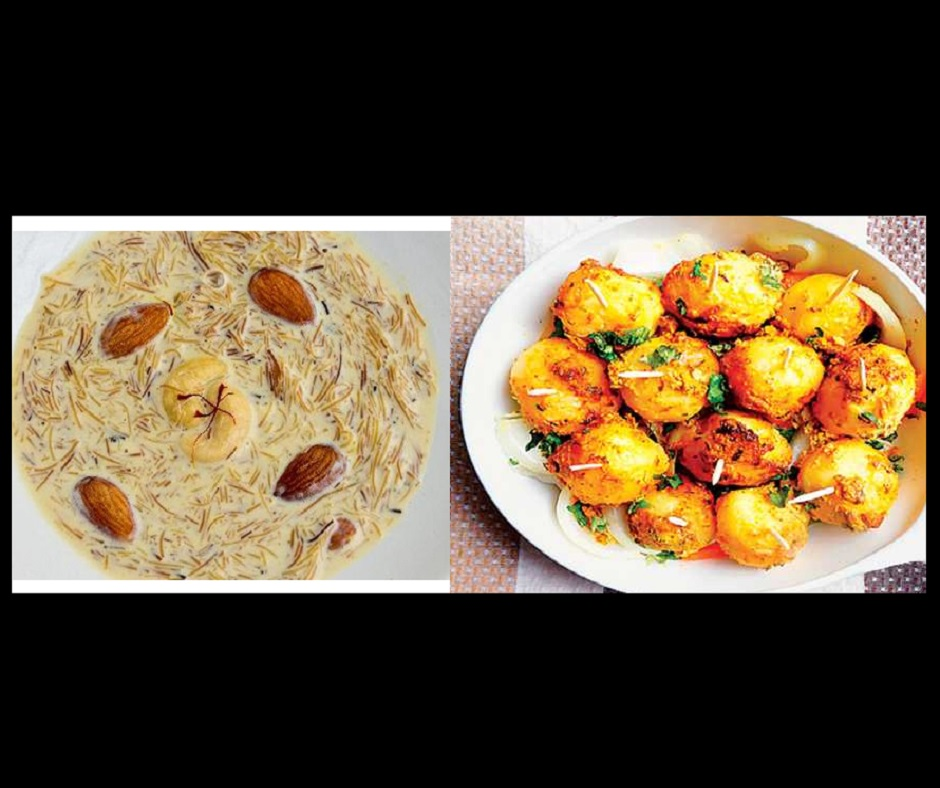 Karwa Chauth 2020: Treat your family with these 5 easy and delicious recipes for Karwa Chauth