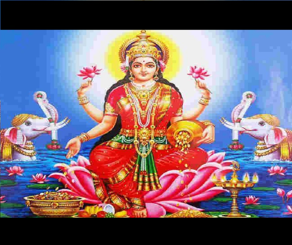 Diwali 2020 Lakshmi Puja Timing: All you need to know about Maha Lakshmi Puja, Shubh Muhurat, Samagri and Puja Vidhi