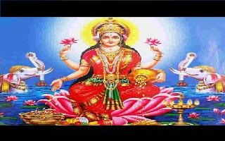 Diwali 2020: Unknown facts you should know about Maha Lakshmi Puja
