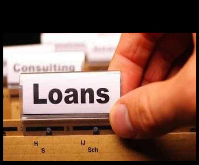 Diwali 2020 Home Loan Offers: HDFC announces interesting and beneficial offers on housing loans, here's how to grab