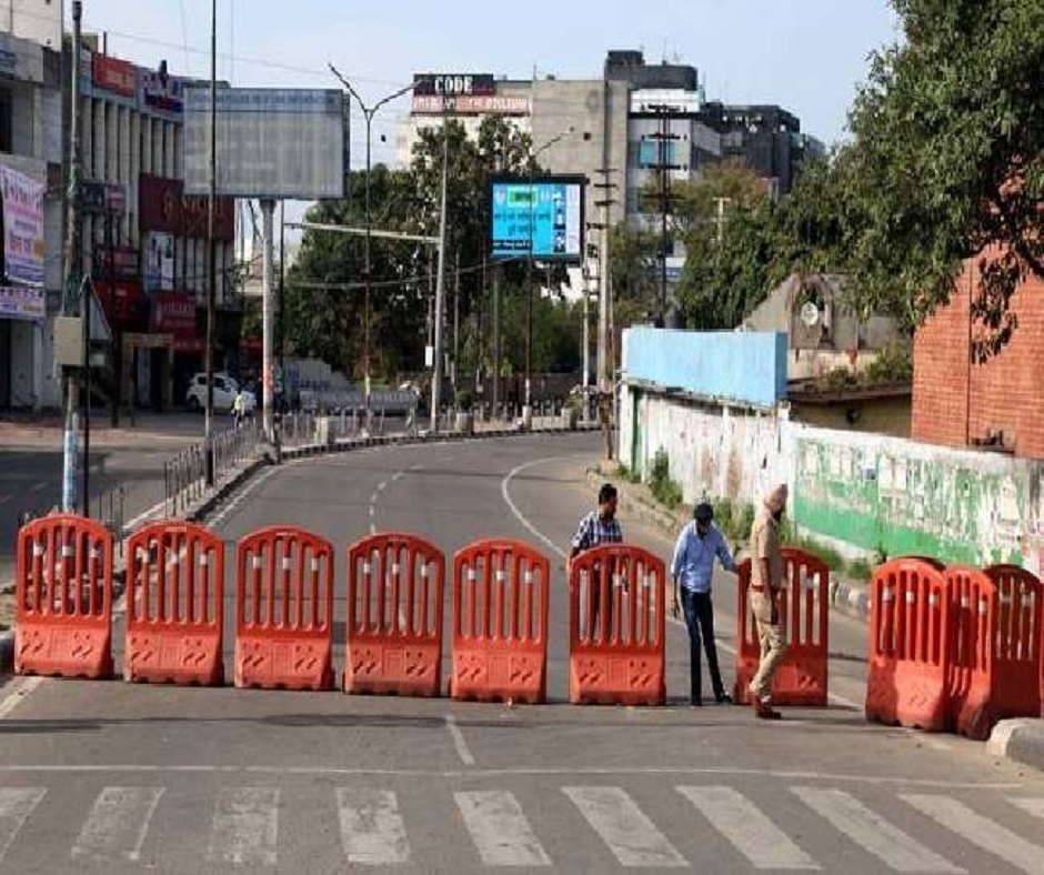 Ahmedabad Curfew News: As city braces for weekend curfew; here's what will remain open