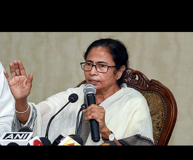 Attention job seekers! Mamata Banerjee govt to recruit over 16,000 teachers, 3,000 policemen in West Bengal