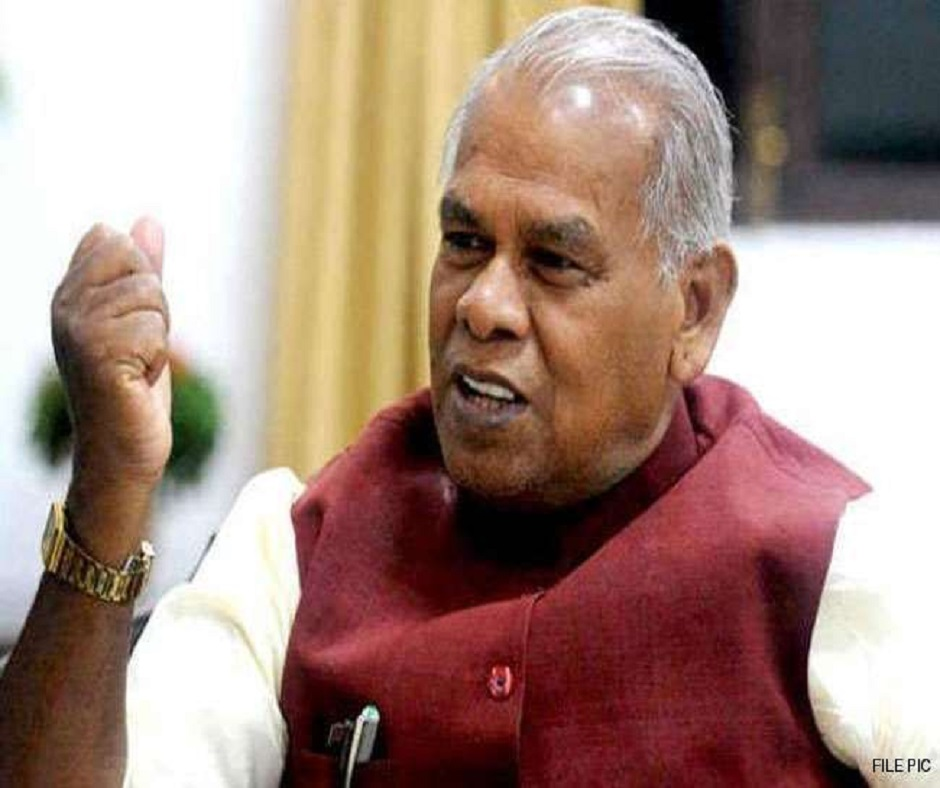 Imamganj Election Results 2020: Jitan Ram Manjhi retains his seat, defeats Uday Narayan of RJD by over 16,000 votes
