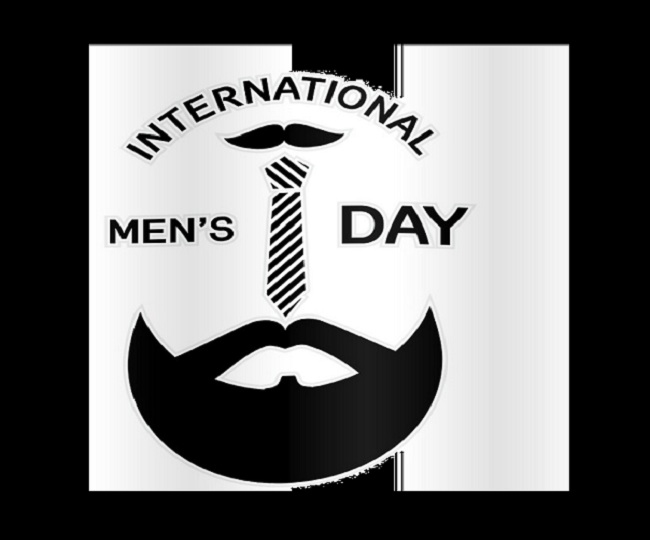Happy International Men's Day 2020: Wishes, Quotes, Greetings, WhatsApp and Facebook status to share with your loved ones