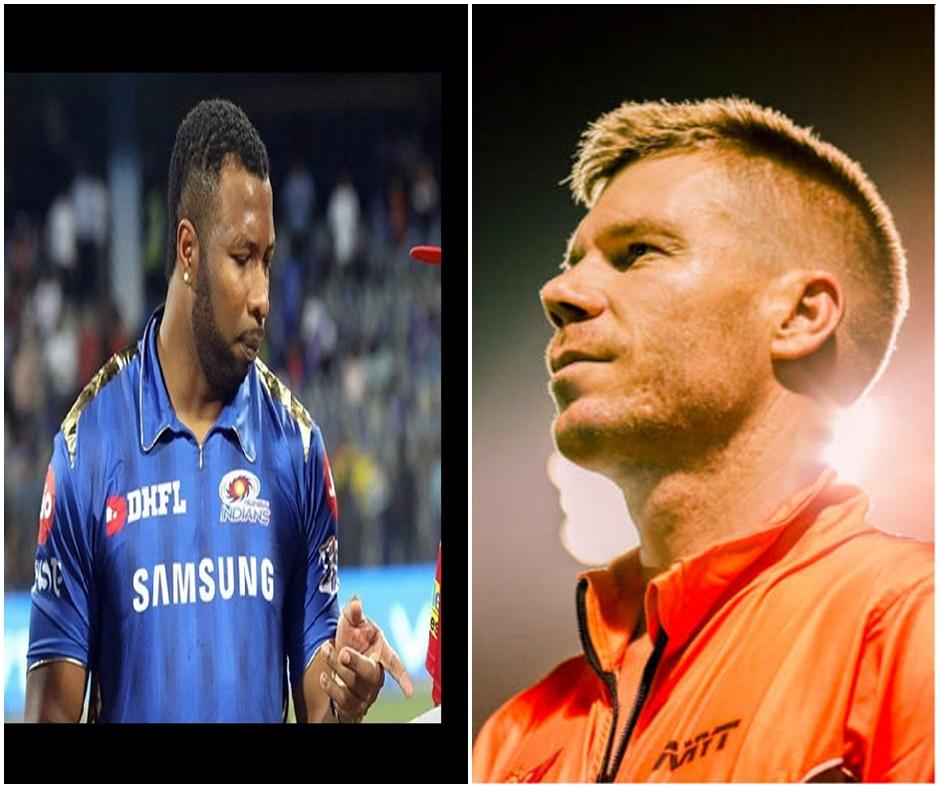 IPL 2020, Mumbai Indians vs Sunrisers Hyderabad: Who will win today's match?
