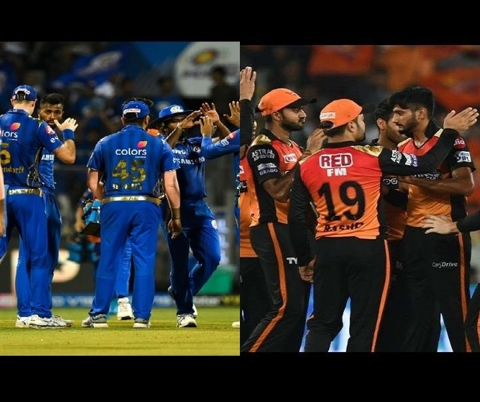 IPL 2020, SRH vs MI: Pitch report, weather forecast, probable XI of both sides