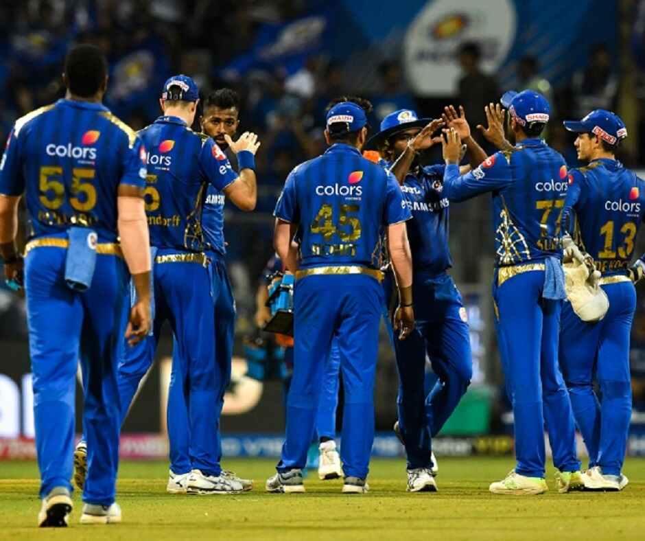 IPL 2020 Final, MI vs DC: Mumbai Indians clinch record 5th IPL title with 5-wicket win over Delhi Capitals