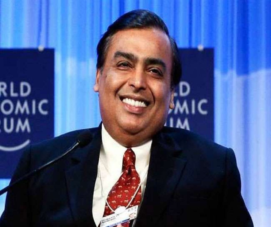 Saudi Arabia's Public Investment Fund to invest Rs 9,555 cr in Reliance Retail Ventures