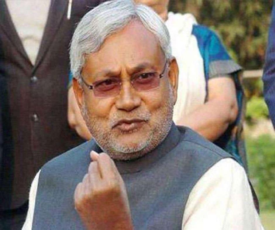 Bihar Govt Formation: Nitish Kumar to be sworn-in as CM today, to get 2 deputies from BJP