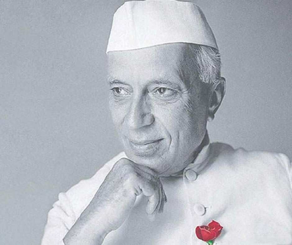 Happy Children's Day 2020: A look at some of the most inspiring quotes by Pandit Jawaharlal Nehru