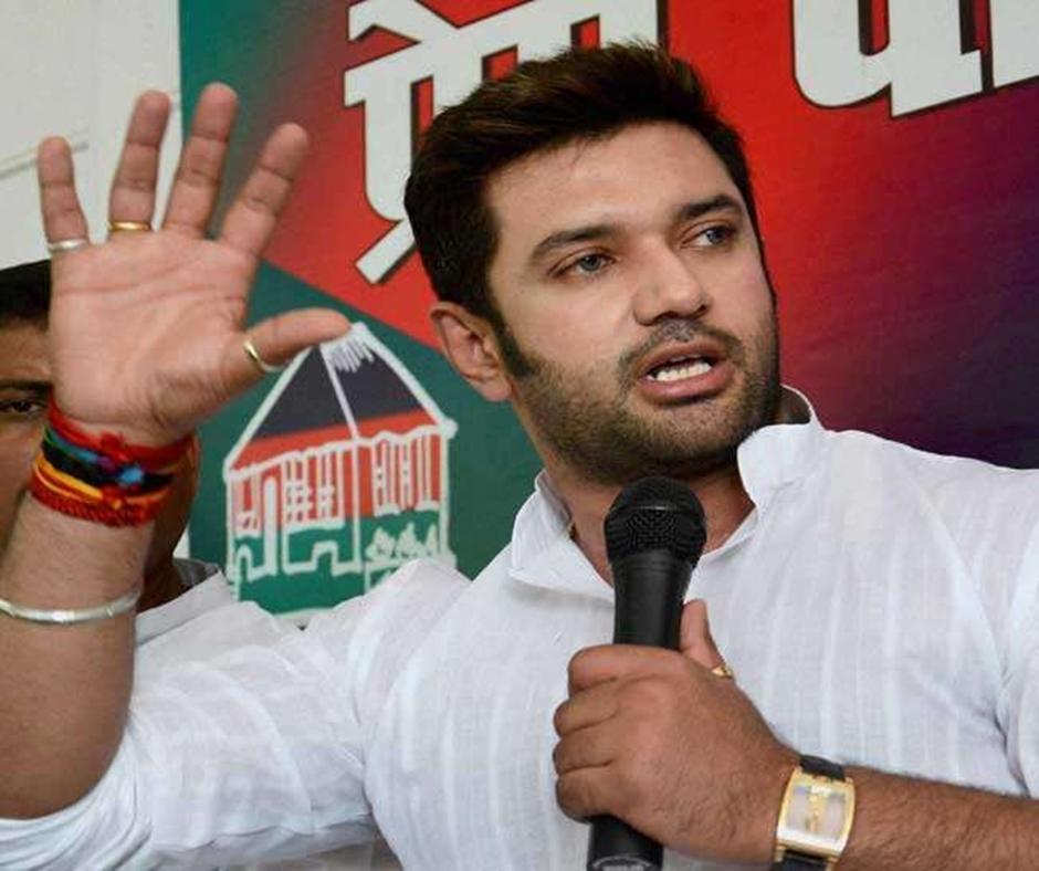 Bihar Elections 2020: Nitish Kumar to challenge PM Modi in 2024? Chirag Paswan claims 'JD(U) will quit NDA after polls'