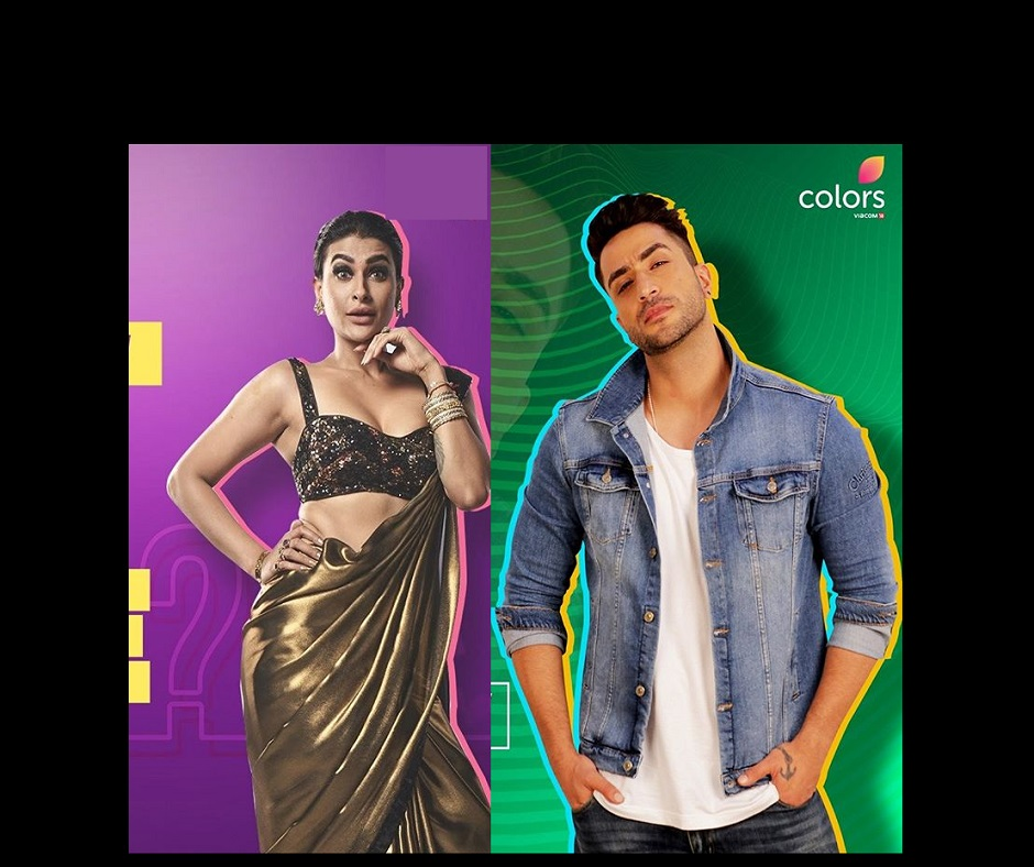 Bigg Boss 14, November 12 Precap: Pavitra Punia or Aly Goni, who will become the new captain of the house?
