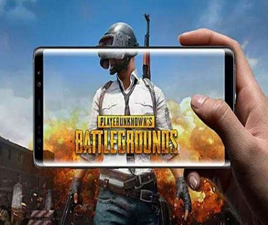 Get ready for 'Chicken Dinner'! PUBG Mobile India coming soon with these new features; check details here
