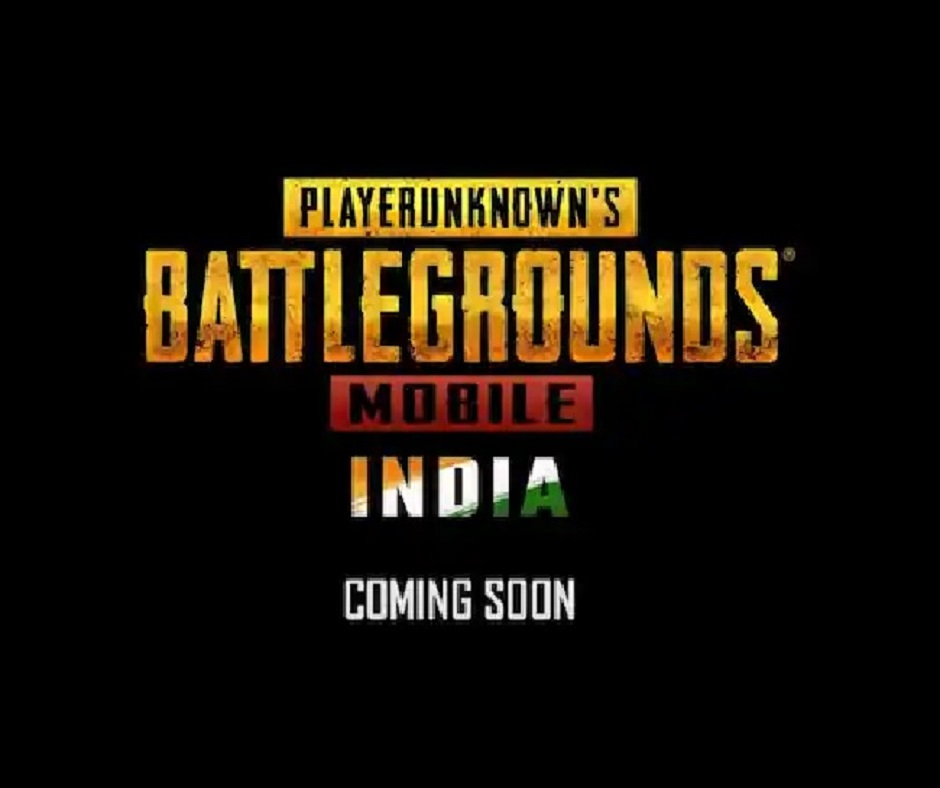 PUBG Mobile India: More good news for Indian gamers, this time about their old user IDs; read to know more