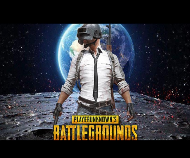 PUBG Mobile set to make a comeback for Indian users in an all-new avatar; check details inside
