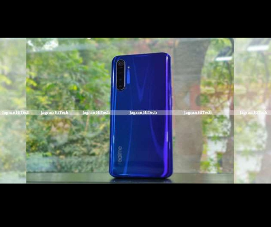 Realme X7 series to be launched in India on this date | All you need to know