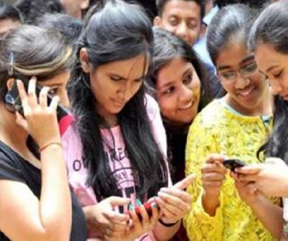 MHT CET Result 2020: MAHACET to declare result on THIS date; steps to download