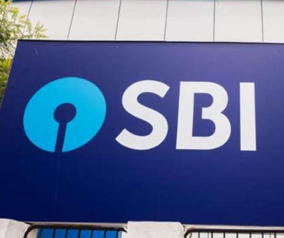 Want to open a PPF account in SBI? Here's how you can do it by staying at home