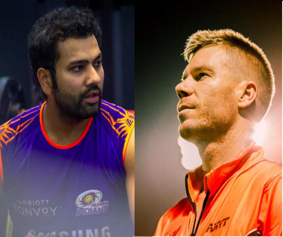 IPL 2020 SRH vs MI: Warner, Saha's tremendous knocks help SRH defeat Mumbai; fix a spot in the playoffs| As it happened