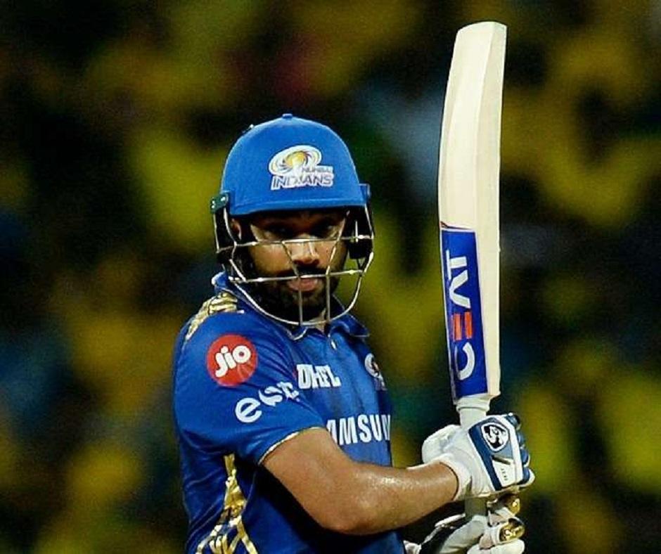 IPL 2020 Qualifier 1, MI vs DC: Rohit Sharma equals Harbhajan Singh's unwanted record of most ducks in IPL history