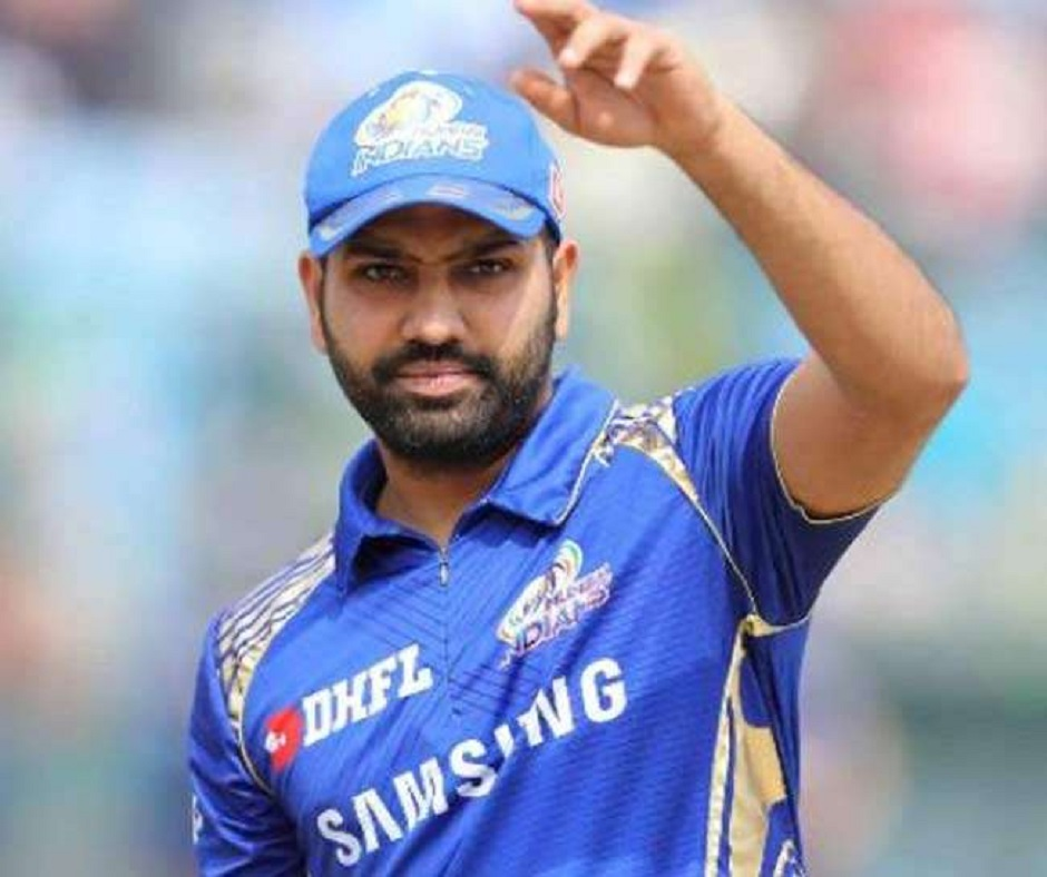 IPL 2020 Final, MI vs DC: Rohit Sharma becomes second player after MS Dhoni to achieve this feat