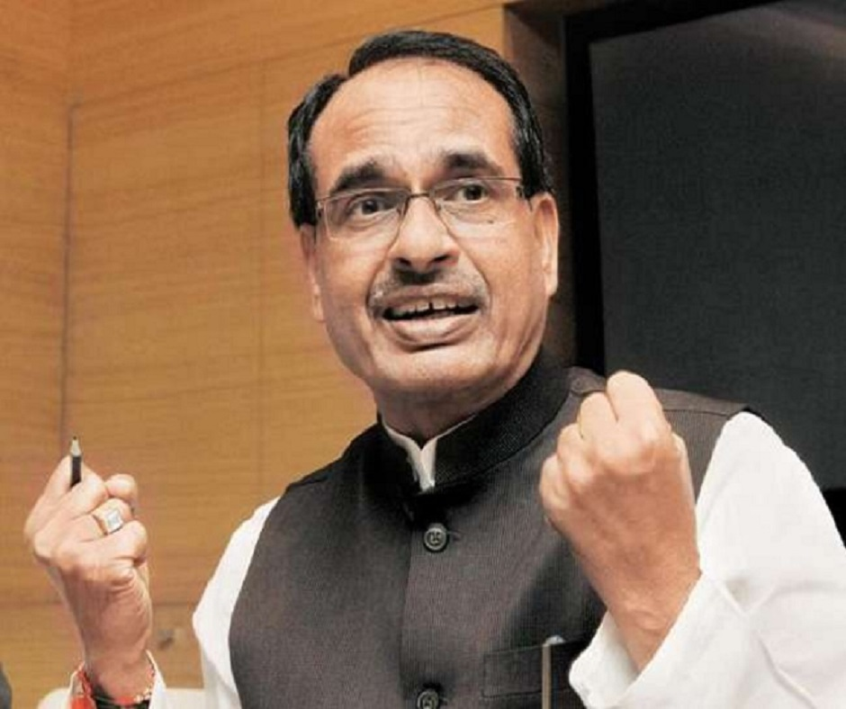 MP By-Election Exit Poll 2020: Shivraj Singh Chouhan to retain power as BJP projected to win 16-18 seats