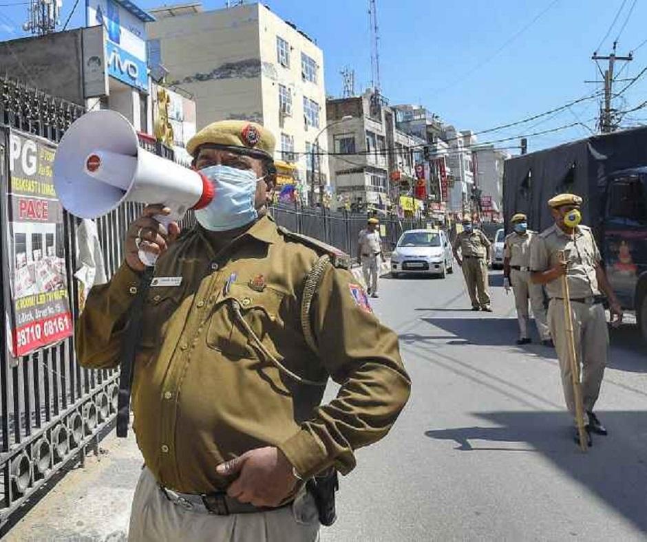 Uttarakhand Coronavirus News: Weekly shutdown returns in Dehradun amid COVID spike; here's what will remain open