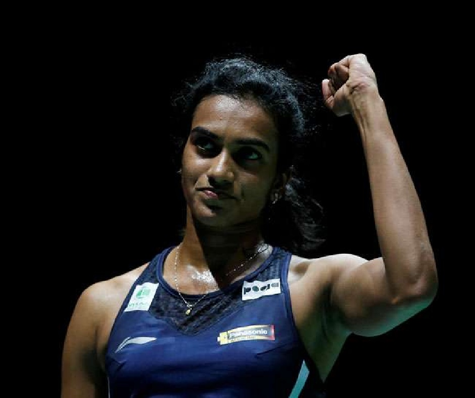 PV Sindhu's 'I Retire' note leaves fans confused, badminton star cites 'lackadaisical attitude' towards COVID-19