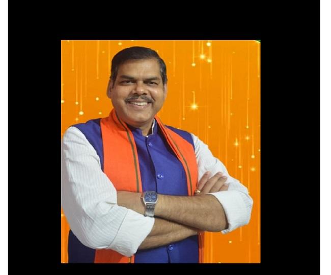Sitamarhi Election Result 2020: BJP's Mithilesh Kumar defeats RJD's sitting MLA Sunil Kumar by over 11,000 votes